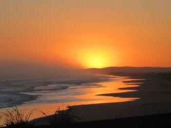 birubi sunset 1
