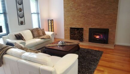 winter lounge aug 17b