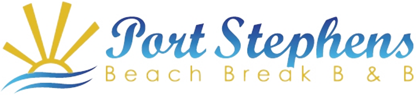 Port Stephens Beach Break Accommodation B & B